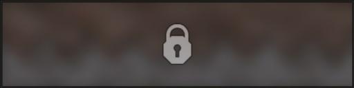 Banner_Chain_3_locked.