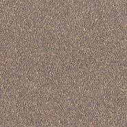 Coarse-grain-sandpaper-texture