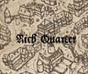 Rich Quarter.png