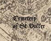 Cemetery of St Voller.png