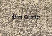 Poor Quarter.png