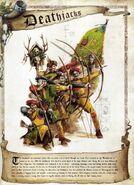Warhammer - Deathjacks