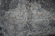 Black-biotite-mica-schist-rock-texture