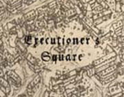 Executioner's Square.png