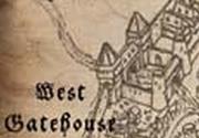 West Gatehouse.png