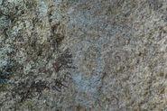Stone wall 6