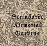Steinhardt Memorial Gardens.png