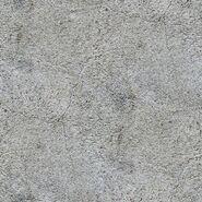 Stone wall 9