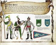 Warhammer - Stir River Patrol
