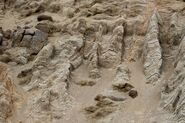 Eroded-rocks-texture