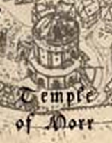 Temple of Morr.png