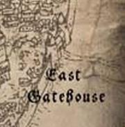 East Gatehouse.png