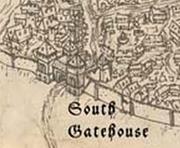 South Gatehouse.png