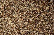 Coarse-sand-gravel-texture