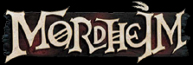 Mordheim City of the Damned Wikia