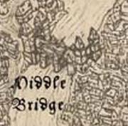 Middle Bridge.png