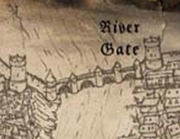 River Gate.png