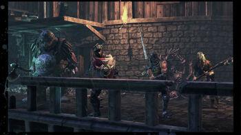 Warband Mercenaries.jpg