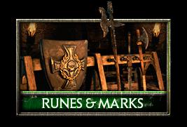 RunesMarks.png