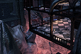 03-GreatLibrary.png