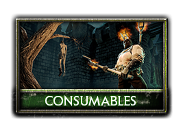 Consumables.png
