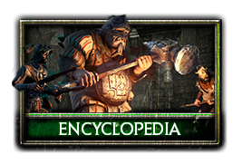 Encyclopedia.png