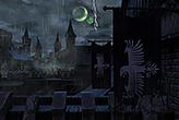 06-RavenBarracks.png