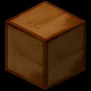 Copper Block.png