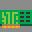 16K RAM