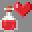 Grid Love Potion
