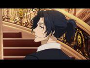 TVアニメ「憂国のモリアーティ」PV第2弾