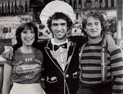 Mork & Mindy Season 2 Gina Hecht Jay Thomas Robin Williams.jpg