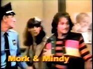 'Mork & Mindy'-'Love For Rent' Promo (1979)
