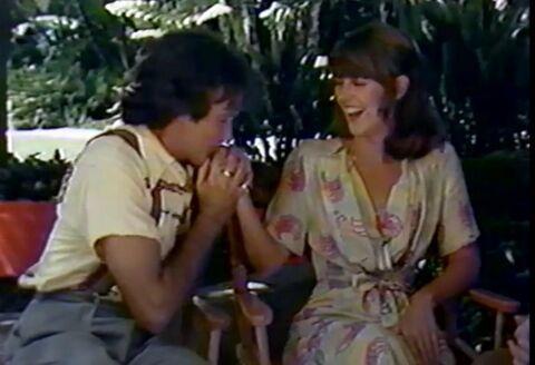 Robin Williams & Pam Dawber - Promo Interview 1978 5.jpg