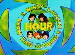 Mork & Mindy Laverne & Shirley Fonz Hour.jpg