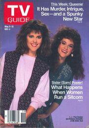TV Guide - My Sister Sam.jpg