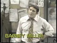 ABC Thursday promo, 1978