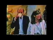 Mork and Mindy Promo