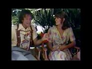 Mork & Mindy Promo & Interview Summer 1978