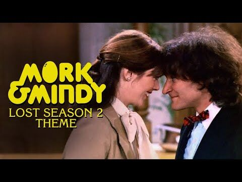 Theme_from_Mork_&_Mindy_-_Lost_Season_2_Alternate_Version