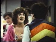 Maggie Roswell in Mork and Mindy