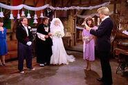 Exidor's Wedding 1