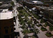 Pearl Street Mall 1