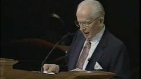 Book of Mormon Importance
