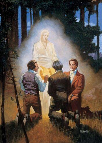 Three Witnesses.jpeg