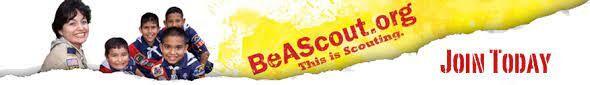 BeAScoutBan1.jpg