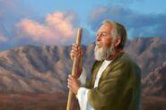 Bibleprophets1
