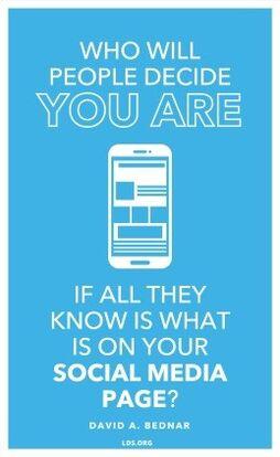 Socialmediameme.jpg