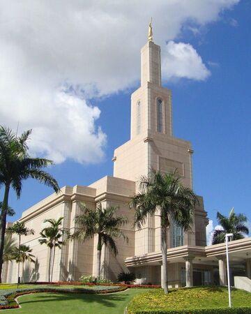 Dominican map republic alcarrizos santo domingo los MICHELIN Los