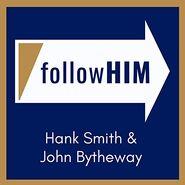 FollowHim